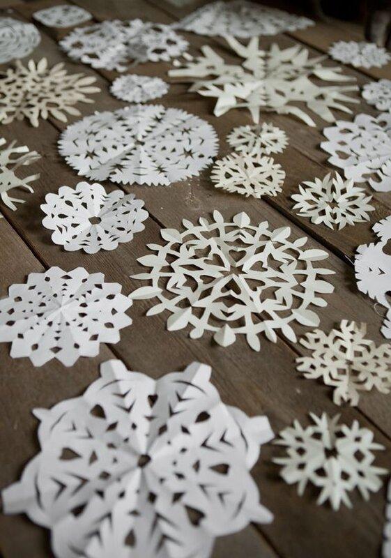 flocons_de_neige_en_papier