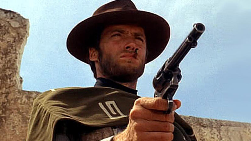 clint-eastwood-a-fistful-of-dollars