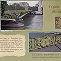 35 - Pont Miarbeau rabat fermé