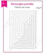 matrice-de-coupe-scrapbooking-carterie-forme-cadre-rectangles-pointilles