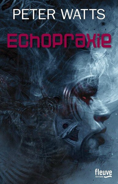 echopraxia-peter-watts