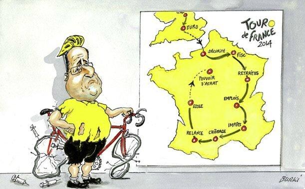 tour-de-france1