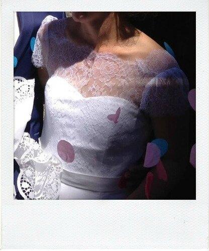 Robe de Mariée ET QUAND BIEN MEME Tarn (81)