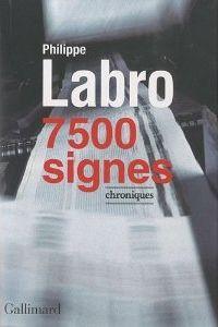 7500_signes