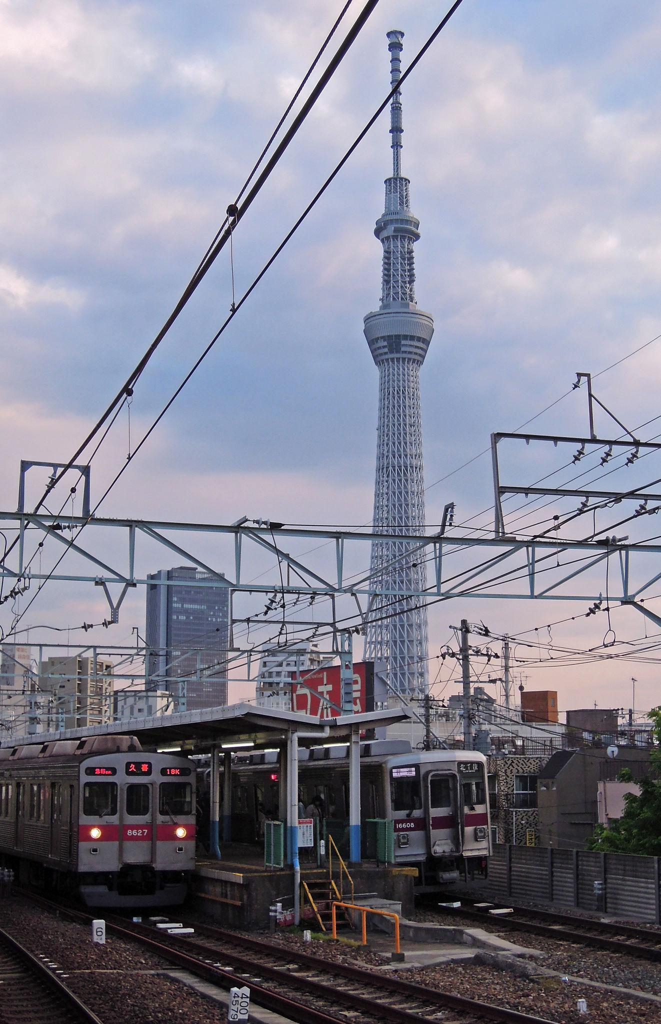 Japan_Golden_Trip_013_117