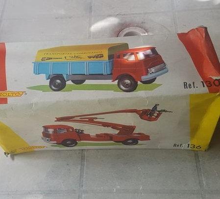 JB 01094