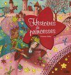 histoires_de_princesses