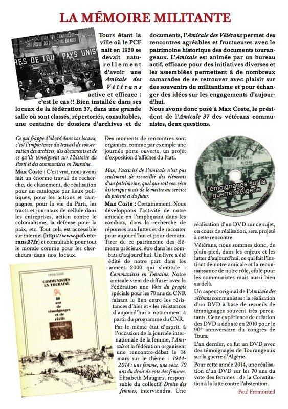 bulletin n° 59 (3)