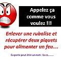 Monts_&_Coteaux_2013_5260