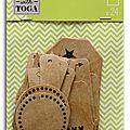 24-etiquettes-cadeaux-kraft-STY023-2