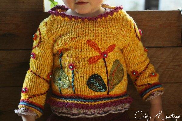 pull brode enfant_10