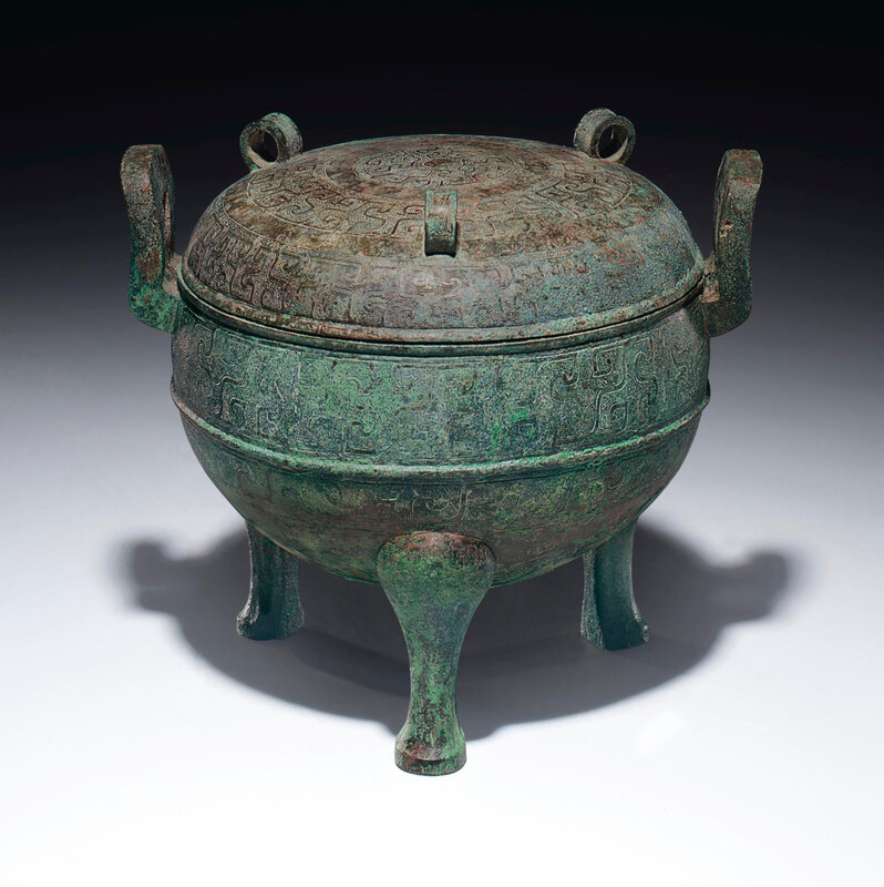 2013_NYR_02689_1237_000(a_bronze_ritual_tripod_food_vessel_and_cover_ding_late_spring_and_autu)