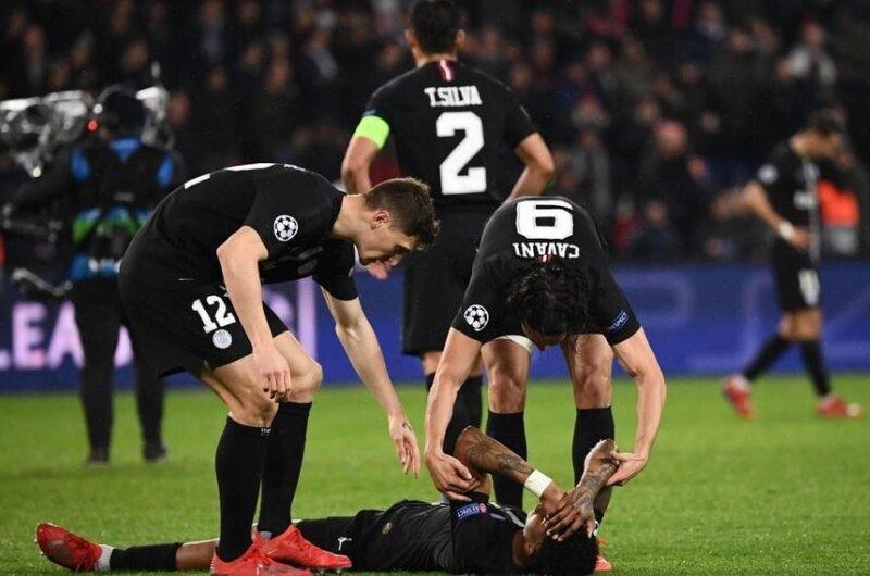 PSG_Manchester