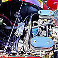 Citroen 2cv cabrio (flat 4 GS 1200)_05 - 1975 [F] HL_GF