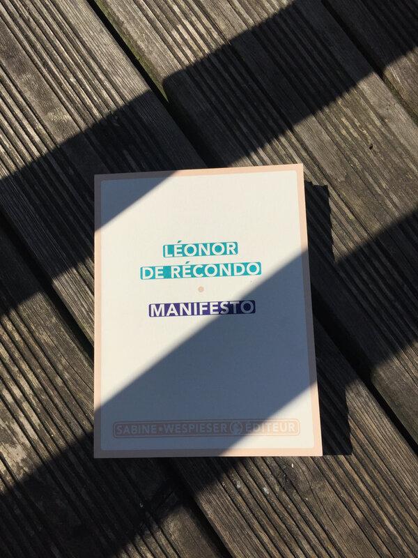 IMG-5799