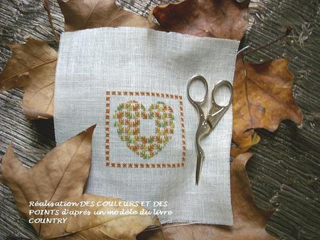 COEUR_AUTOMNE_COUNTRY_FACE