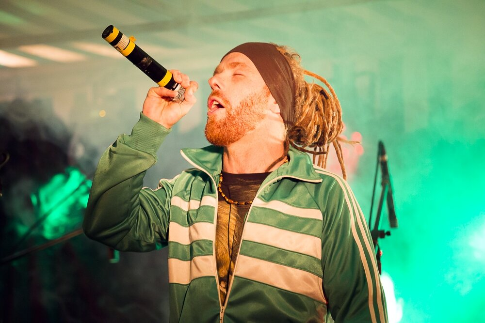 JahWest-DTGFestival-2014-3