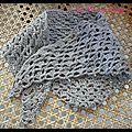 Un crochet par concarneau #1