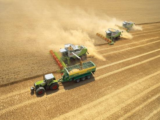 Agriculture_industrielle
