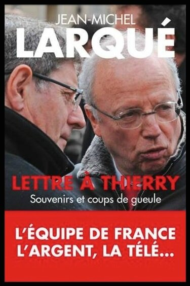 lettre a thierry