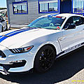 Ford Shelby GT 350R Mustang_03 - 2015 [USA] HL_GF