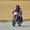 RS 2020 - Motos_02 HL_GF