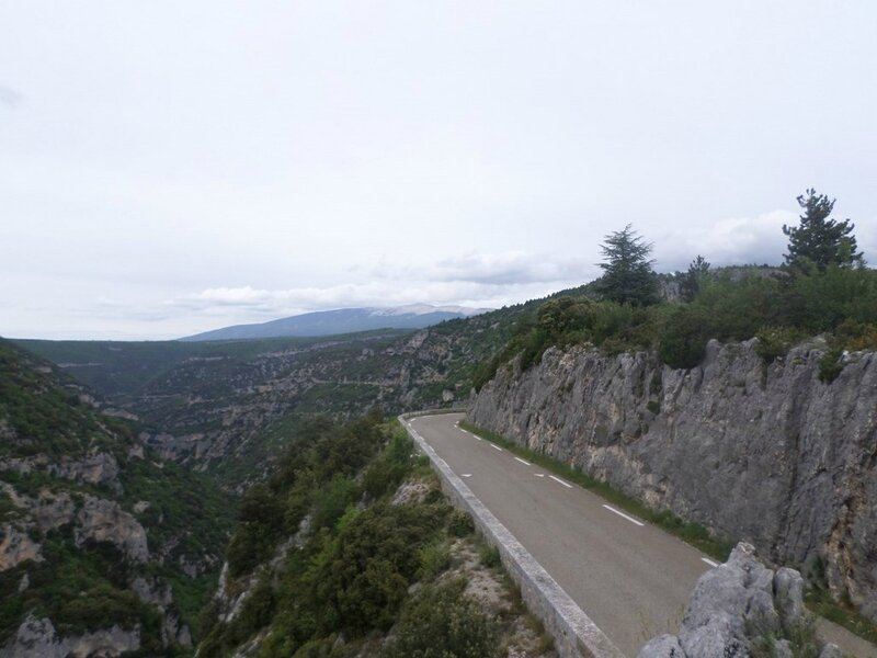 8-gorges de la Nesque (1)