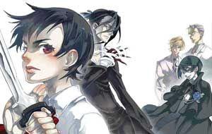 BLOOD_V2_FC_FNL