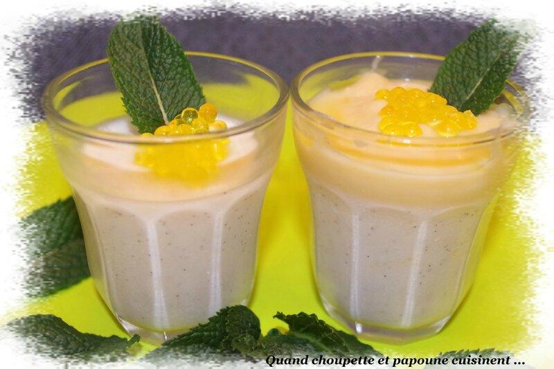 panna cotta lemon curd-vanille-4496