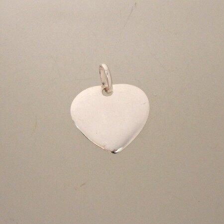coeur-pendentif-breloque-coeur-en-argent-6708683-img-6554-jpg-9dd692-c1292_big