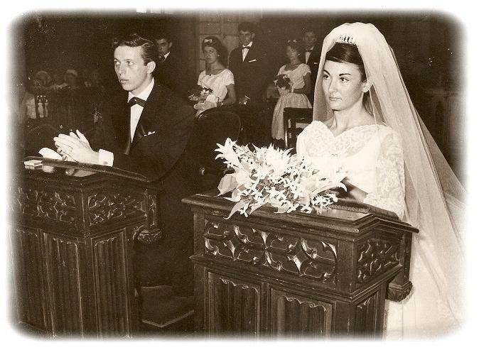 1961_mariage_juillet__7_