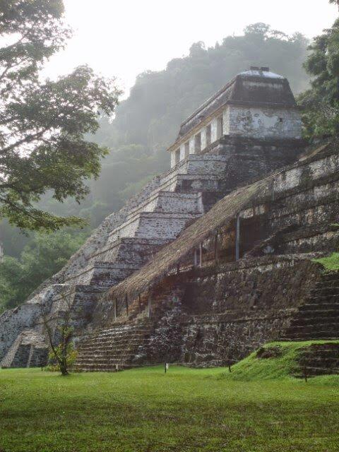 mexique déc 2014 janvier 2015 (1417) [640x480].JPG