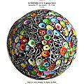 page 22 2013-TOTUM 76 SCHMIMBLOCK'S sphère diam