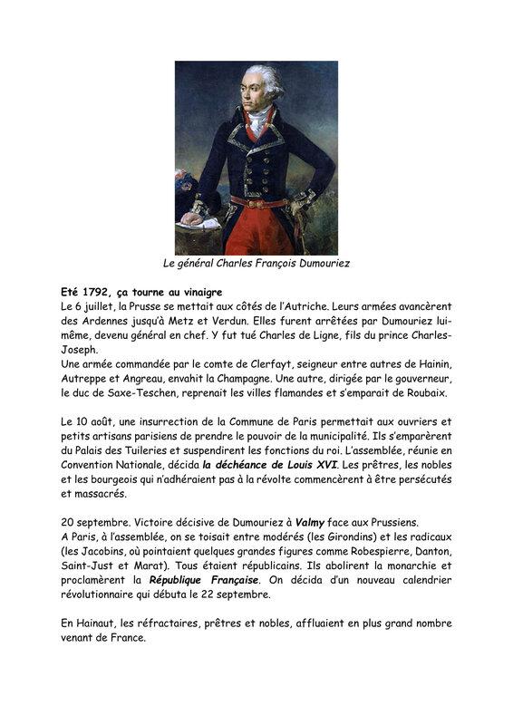 085 1792 ou l'exporation de la démocratie par les armes-3