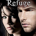 Lynch,karen - relentless -2 refuge