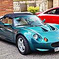 Lotus Elise S1_20 - 1999 [UK] HL_GF