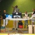 tournoi 2006