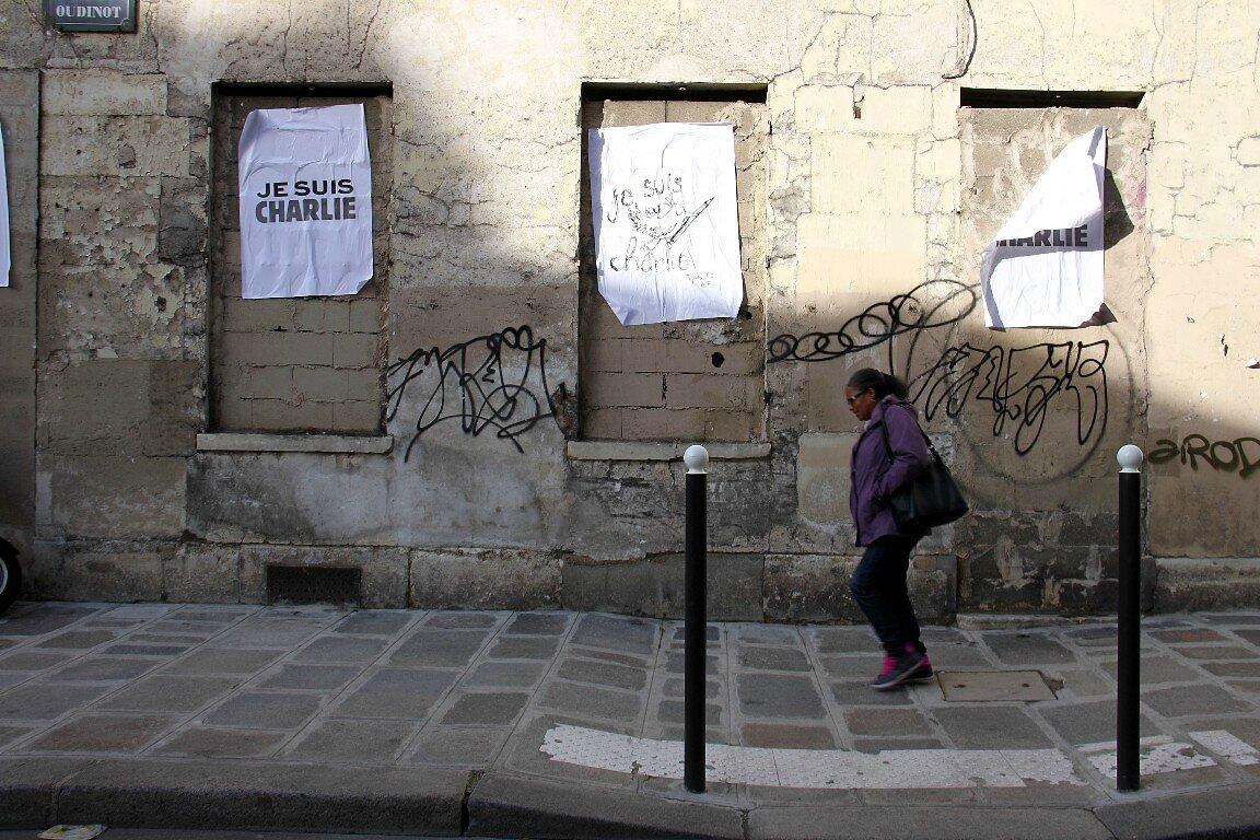 Hommage à Charlie Hebdo_1433