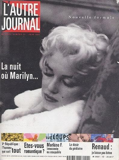 1991-06-l_autre_journal-france