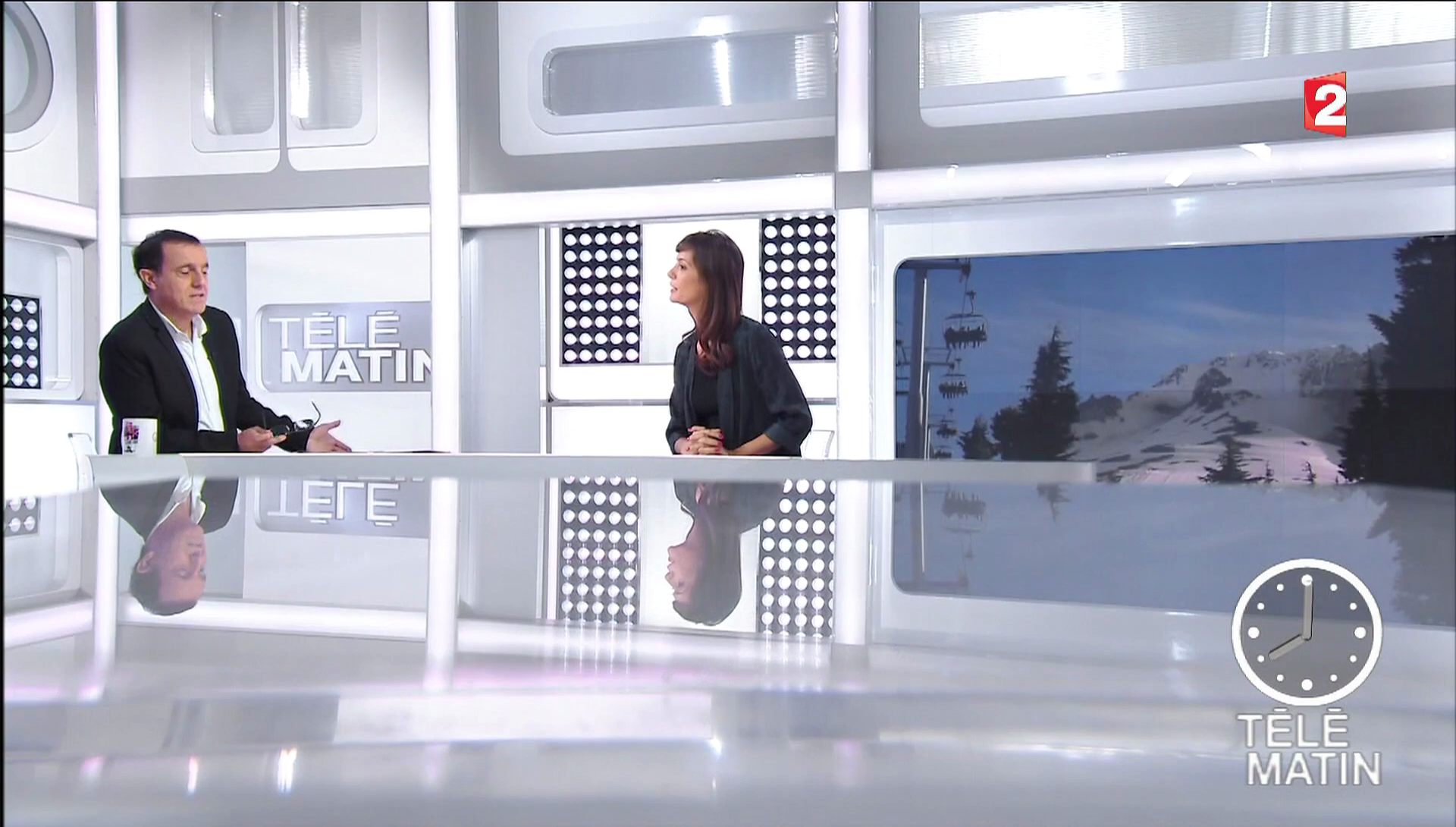 taniayoung03.2016_11_11_telematinFRANCE2