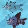 chiiruchanicons___catfish02