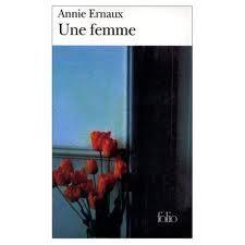 Une_femme
