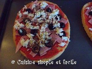 pizza_bruschetta_04