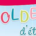 Soldes azza / izzy au 1/7/2019