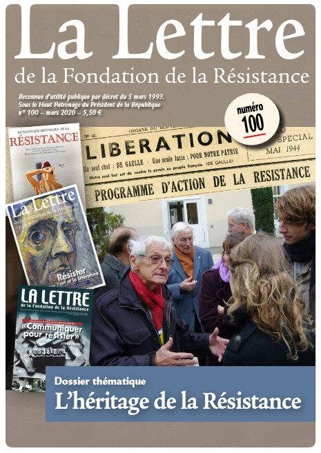 FdR-lettre100