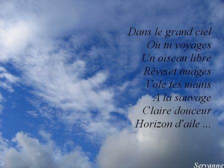 mains_nuages_Dourvac_h_2