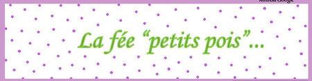 le_f_e_petits_pois