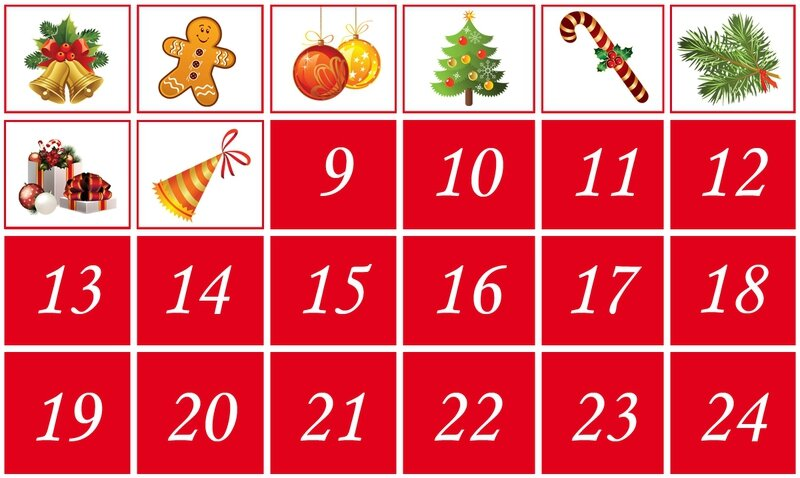 calendrier-avent-8_12