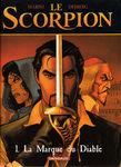 couv_scorpion