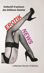 1ere-de-couv-erot-newspf
